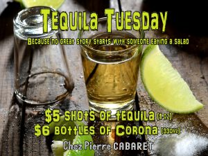 tequila-tuesday-18x24