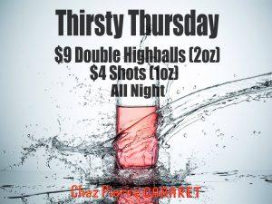 thirstythursdayposter